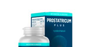 Prostatricum Plus - prezzo - funziona - Italia - dove si compra? - sito ufficiale - opinioni