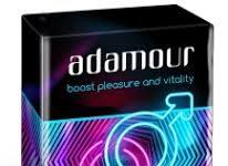 Adamour - dove si compra? - funziona - opinioni - sito ufficiale - prezzo - Italia