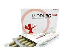 MioDuro - prezzo- dove si compra? - sito ufficiale - Italia - funziona - opinioni