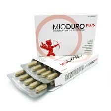 MioDuro - opinioni - recensioni - forum