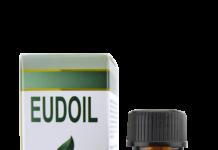 EudoOil - opinioni - prezzo - funziona - sito ufficiale - Italia - dove si compra?
