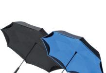 Better Brella - opinioni - prezzo - funziona - dove si compra? - sito ufficiale - Italia