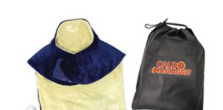 Caldo Massaggio - sito ufficiale - prezzo - funziona - opinioni - Italia - dove si compra?