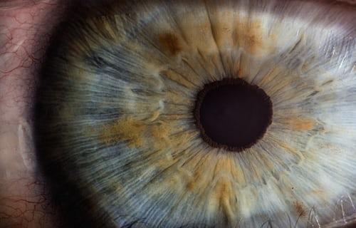 Come migliorare la vista