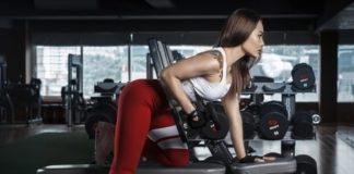 Cosa cercare quando si prepara un piano di allenamento