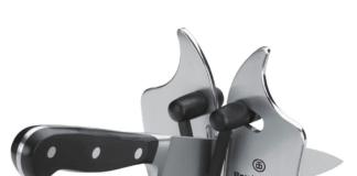 Japan Steel - dove si compra? - sito ufficiale - Italia - prezzo - funziona - opinioni