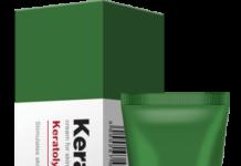 KeraDerm - prezzo - dove si compra? - sito ufficiale - funziona - opinioni - Italia