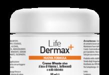 Life Demax+ - prezzo - funziona - sito ufficiale - Italia - opinioni - dove si compra?