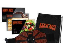 Maxi Abs - prezzo - dove si compra? - sito ufficiale - funziona - opinioni - Italia