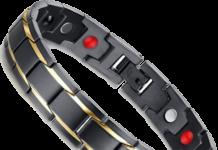 Therapeutic Bracelet - prezzo - sito ufficiale - Italia - funziona - opinioni - dove si compra?
