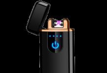 i-Lighter - prezzo - funziona - sito ufficiale - Italia - opinioni - dove si compra?