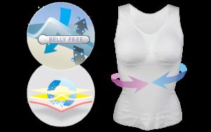 Bellyfree Woman 2.0 - sito ufficiale - Italia - prezzo- opinioni - dove si compra? - funziona