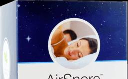 AirSnore - prezzo - dove si compra? - sito ufficiale - funziona - opinioni - Italia