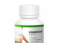 FormVit- sito ufficiale - dove si compra? - opinioni - funziona - Italia - prezzo