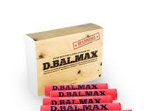 D-Bal Max - prezzo - Italia - funziona - sito ufficiale - opinioni - dove si compra?
