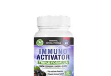 Immuno Activator - prezzo - funziona - opinioni - sito ufficiale - Italia - dove si compra?