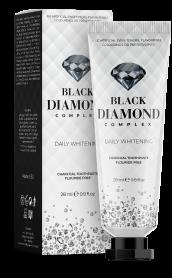 Black diamond - originale - sito ufficiale - Italia