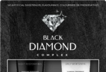 Black diamond - prezzo - sito ufficiale - Italia - funziona - opinioni - dove si compra?
