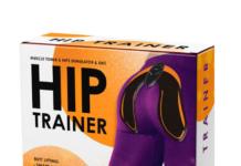 Hip Trainer - sito ufficiale - Italia - prezzo - dove si compra? - funziona - opinioni