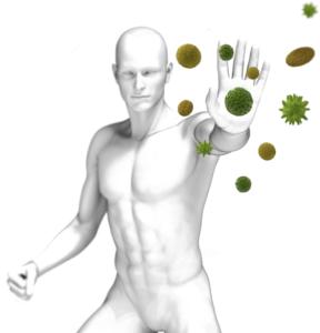 IMMUNO+ Complex - ingredienti - composizione - funziona - come si usa