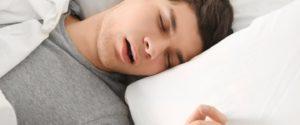 Snore Stop - funziona - come si usa?