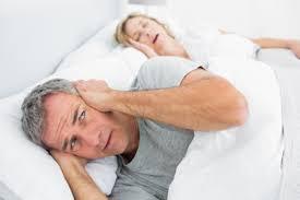 Snore Stop - sito ufficiale - originale - Italia