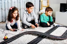 Fantastic Track - dove si compra? - prezzo - amazon