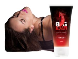 Big Lover - in farmacia - amazon - prezzo - dove si compra?