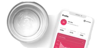 DoFasting - funziona - sito ufficiale - Italia - prezzo - dove si compra? - opinioni