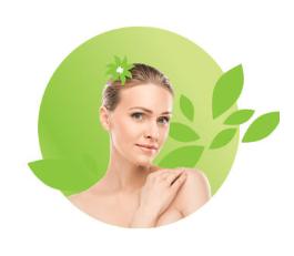 Hairless body Gel - amazon - prezzo - dove si compra? in farmacia