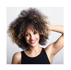 Hairless body Gel - composizione - funziona - come si usa? - ingredienti