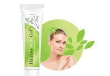 Hairless body Gel - dove si compra? - opinioni - sito ufficiale - Italia - prezzo - funziona