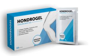 HondroGel - dove si compra? - funziona - opinioni - prezzo - sito ufficiale - Italia