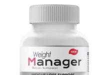 Weight Manager - funziona - opinioni - prezzo - dove si compra? - Italia - sito ufficiale