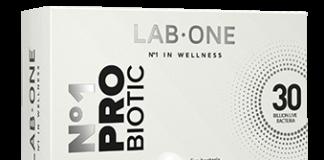 No1 ProBiotic - prezzo - opinioni - funziona - dove si compra? - Italia - sito ufficiale
