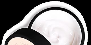 Bright Skin - dove si compra? - prezzo - sito ufficiale - Italia - funziona - opinioni