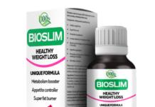 BioSlim - prezzo - dove si compra? - sito ufficiale - funziona - opinioni - Italia