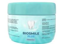 BioSmile Plus - Italia - dove si compra? - funziona - opinioni - prezzo - sito ufficiale