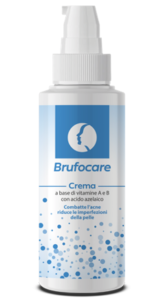 Brufocare - sito ufficiale - funziona - opinioni - prezzo - Italia - dove si compra?