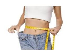 Colesterina Slim - controindicazioni - effetti collaterali
