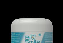 Fast Easy Smile - funziona - prezzo - opinioni - sito ufficiale - Italia - dove si compra?