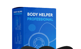 Body Helper - prezzo - funziona - sito ufficiale - Italia - opinioni - dove si compra?