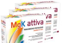 MgK Attiva - dove si compra - prezzo - funziona - sito ufficiale - Italia - opinioni