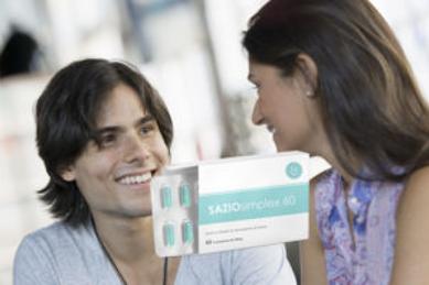 Sazio Simplex - dove si compra - prezzo - in farmacia - amazon