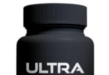 UltraMax Testo - Italia - prezzo - dove si compra - sito ufficiale - funziona - opinioni