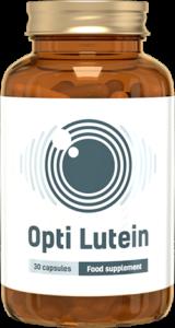 Opti Lutein - opinioni - forum - recensioni