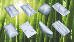 Bamboo pillow - controindicazioni - effetti collaterali