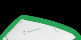 Bamboo pillow - opinioni - dove si compra? - sito ufficiale - Italia - prezzo - funziona