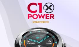 C10xPower - dove si compra? - sito ufficiale - Italia - prezzo - funziona - opinioni