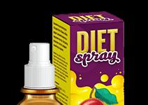 Diet Spray - opinioni - dove si compra? - sito ufficiale - Italia - prezzo - funziona